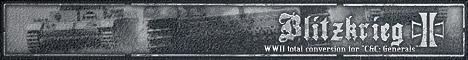 BlitzII-banner-01.jpg