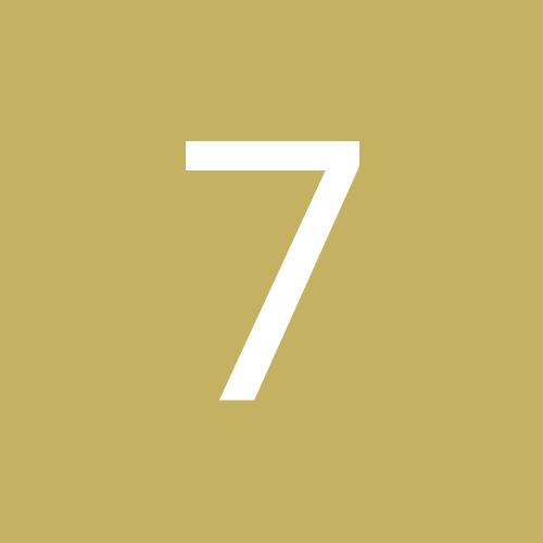 72vw1