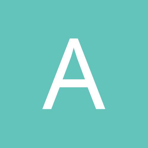 Abrams_MBT
