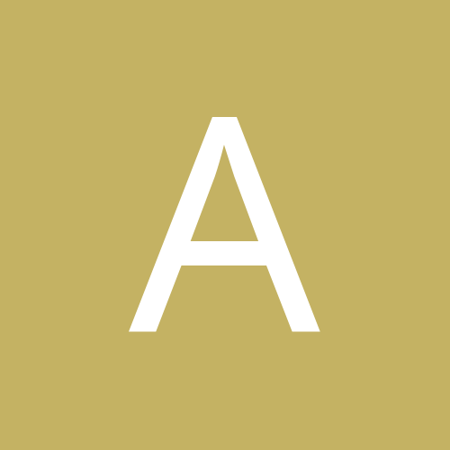 Arminius338