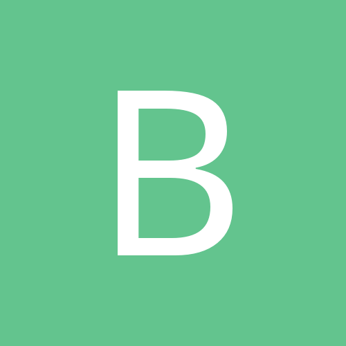 Boggy-B