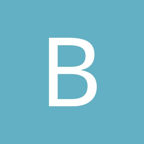 B.v.G