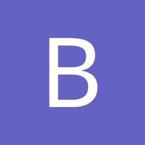 blitzrules45