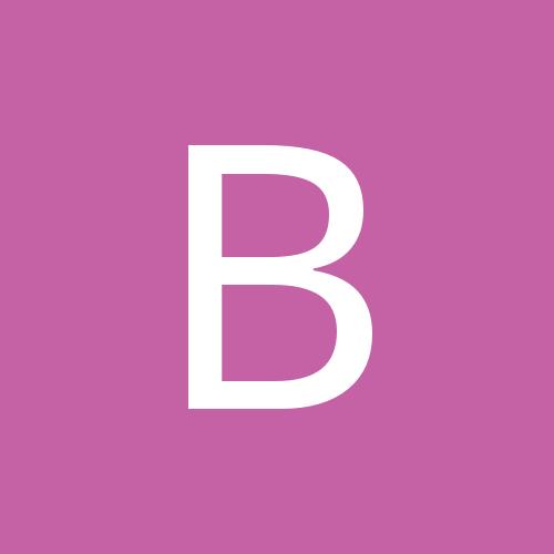 bk2basx