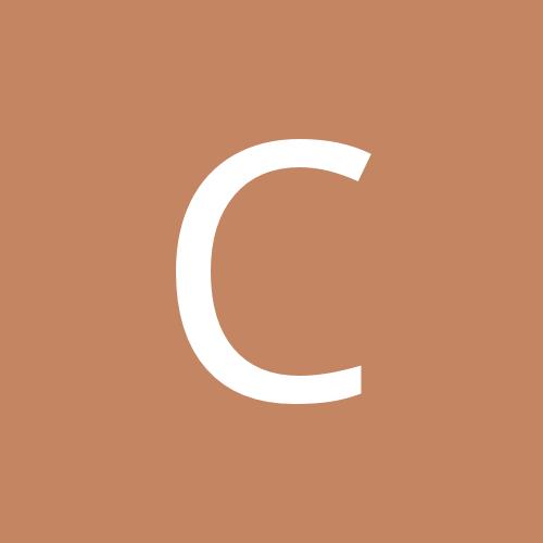 codster