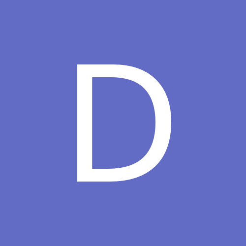 daraptor