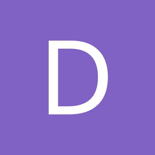 Darthrafaël