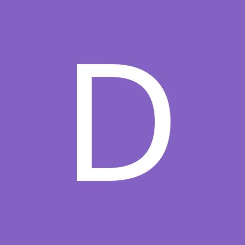 Dibelius