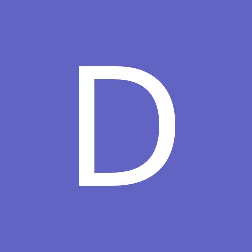 Demethostes