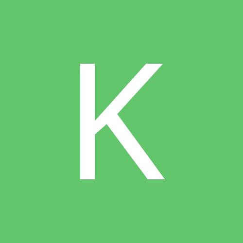 Kaiser_Smeghead