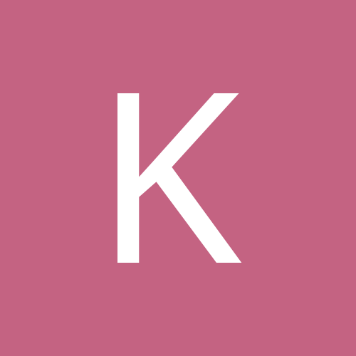 kmoney
