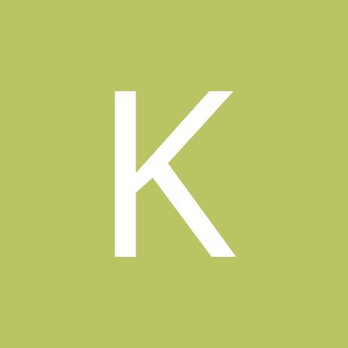 KillaKhan