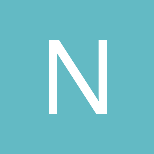 Niangao