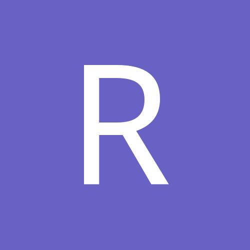 Rishon