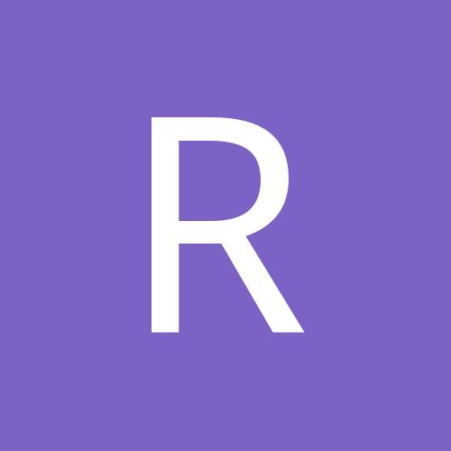 Rudolfvda