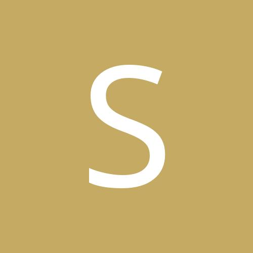 super_kev