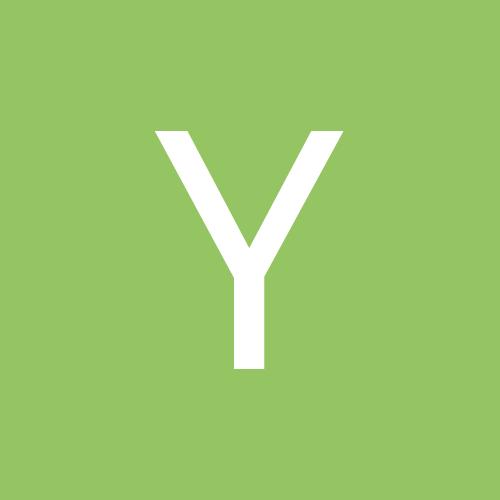 yayo01