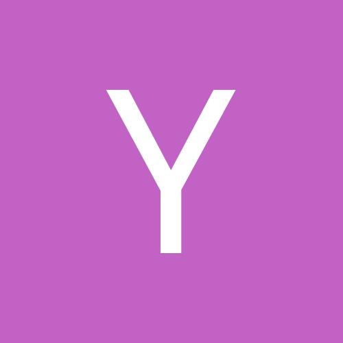 yello13