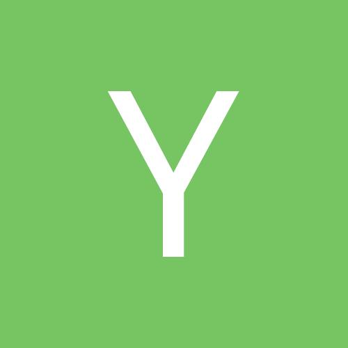 yeshu