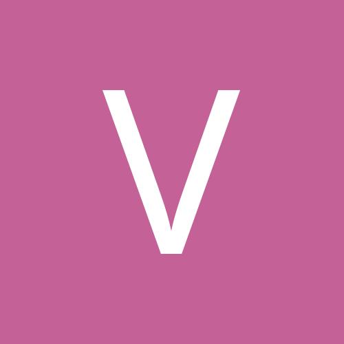 VoidRaptor