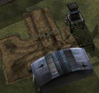 small1219promoairfield.jpg