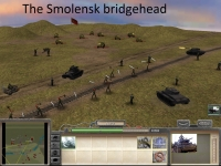 small1479blitz2_1479_TheRoadtoSmolensk.jpg