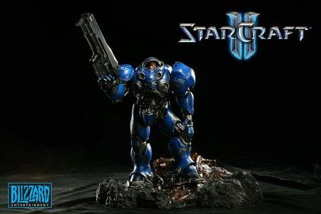starcraft-2-31.jpg