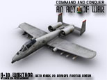 A-10Render_s.jpg