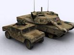 Humvee_M1A2_s.jpg