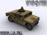 Humvee_s.jpg