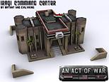 IraqiCommandCenter_s.jpg