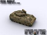M2A3Bradley_s.jpg
