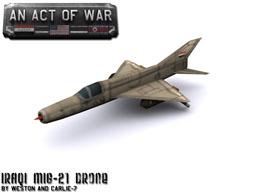 MiG_21_Render_s.jpg