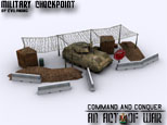 MilitaryCheckpoint_s.jpg