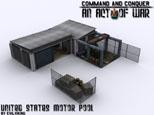 MotorPool_s.jpg