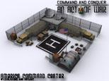 USACommandCenter_s.jpg