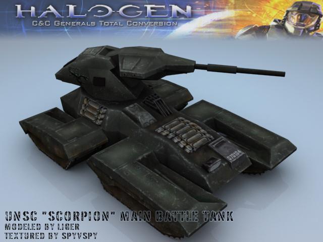 ScorpionSkin.jpg