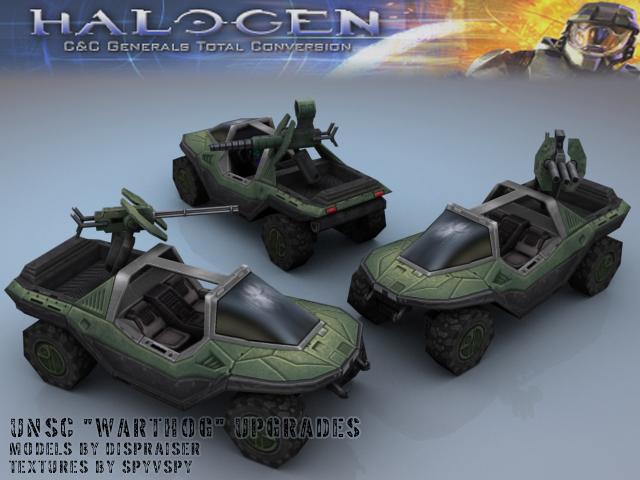 WarthogSkin2.jpg
