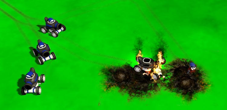 autobomb_collapse.png
