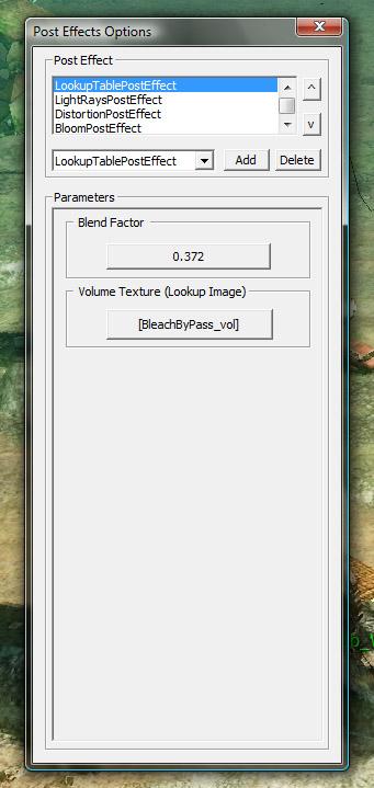 mapping_postfx_volume_texture.jpg
