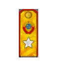 SovietO11.png